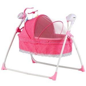 Best Baby Cradles 2020